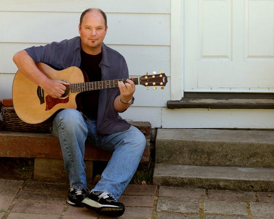 Christopher Cross will perform April 24, 2020, at the Southwest Florida Event Center in Bonita Springs, Florida.