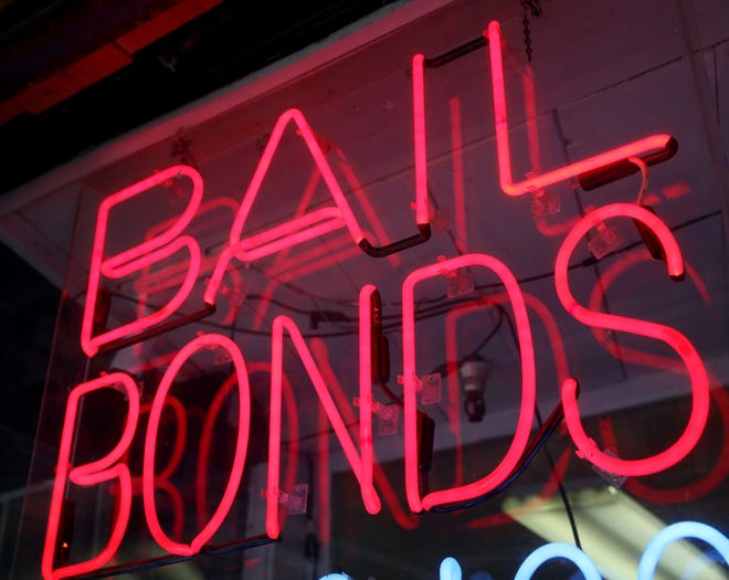 If Proposition 25 passes and the law is implemented, the bail bond industry will go the way of the blacksmiths when Americans gave up horses.