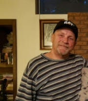 Donald Olson has not been heard from since Sunday, Feb. 2, 2020. He told family he was going to the Shingletown or Whitmore area.