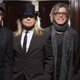 Rock 'n' Roll Hall of Fame inductee Cheap Trick will bring its catalog of music to Dover Downs at 8 p.m., Saturday, Feb. 8. Ticket packages range from $65 to $200.