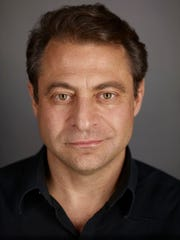 Peter Diamandis is the founder and executive chairman of XPRIZE Foundation. The nonprofit doles out large-scale money toward innovations that benefit humanity — including a $10 million Ansari XPRIZE in a space competition that underwrites private spaceflight.