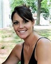 Erin Teresa Hawkins
