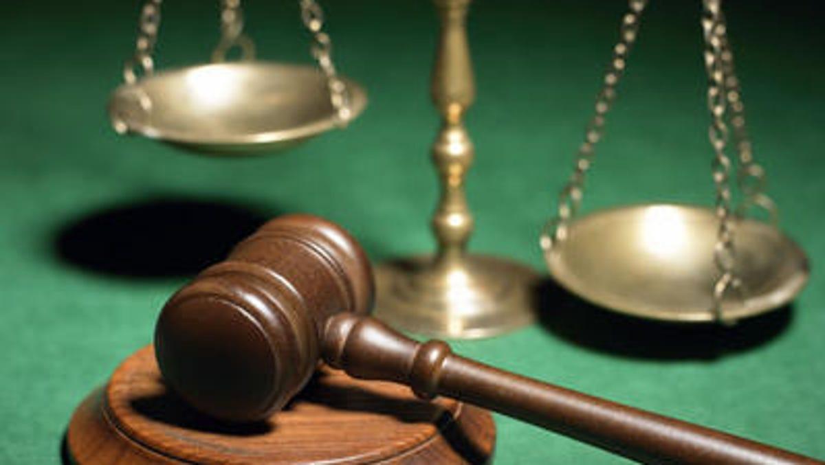 Guilty verdict in fatal Bound Brook shooting of Somerville man upheld