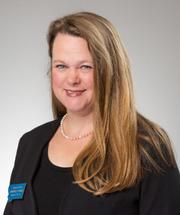 Rep. Kimberly Dudik, D-Missoula