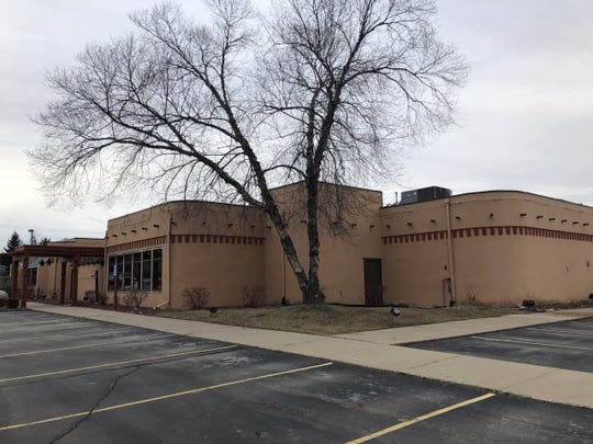 A Lansing Township official said the former home of La Senorita Mexican Restaurant on Lake Lansing Road has been purchased by the owners of Fiesta Charra Restaurant, who currently operates locations in DeWitt and East Lansing.