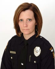 Nicole Gearhart