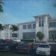 The new fire station in Marco Island, which would replace the one located at 1280 San Marco Rd., will include an emergency operations center, a training tower and cancer prevention technology, according to Chief Mike Murphy of the Fire-Rescue Department.