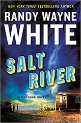 """""""Salt River"""" by Randy Wayne White"""