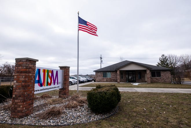 Autism Systems is opening its second location in St. Clair County at 3245 Keewahdin Road in Fort Gratiot. A ribbon cutting ceremony will be held 3-7 p.m. Feb. 10.