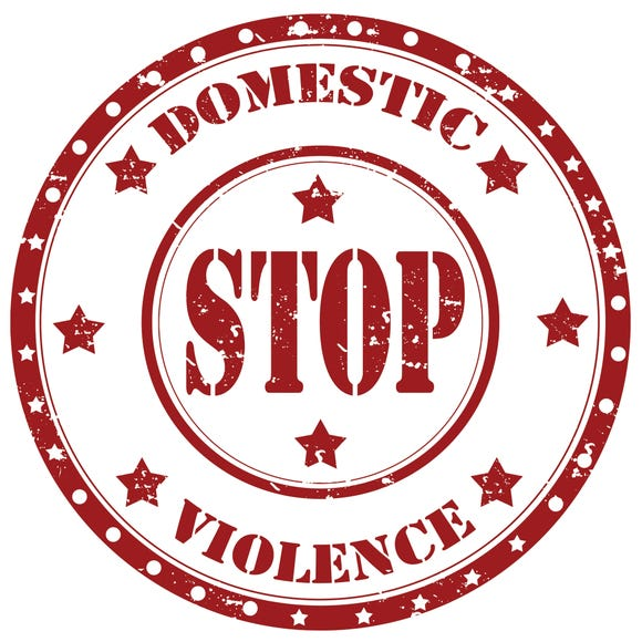 The National Domestic Violence Hotline operates around the clock: 800-799-7233. It is confidential and free, providing lifesaving tools and support to enable victims to find safety and live free of abuse. The Pennsylvania Coalition against Rape gives this rape crisis information, YWCA York- Victim Assistance Center: (800) 422-3204.