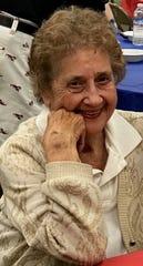 Norma Comnick