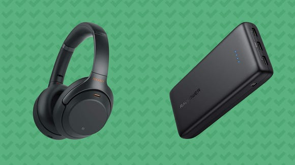 Why spend more when you can save this Wednesday thanks to these killer Amazon deals?