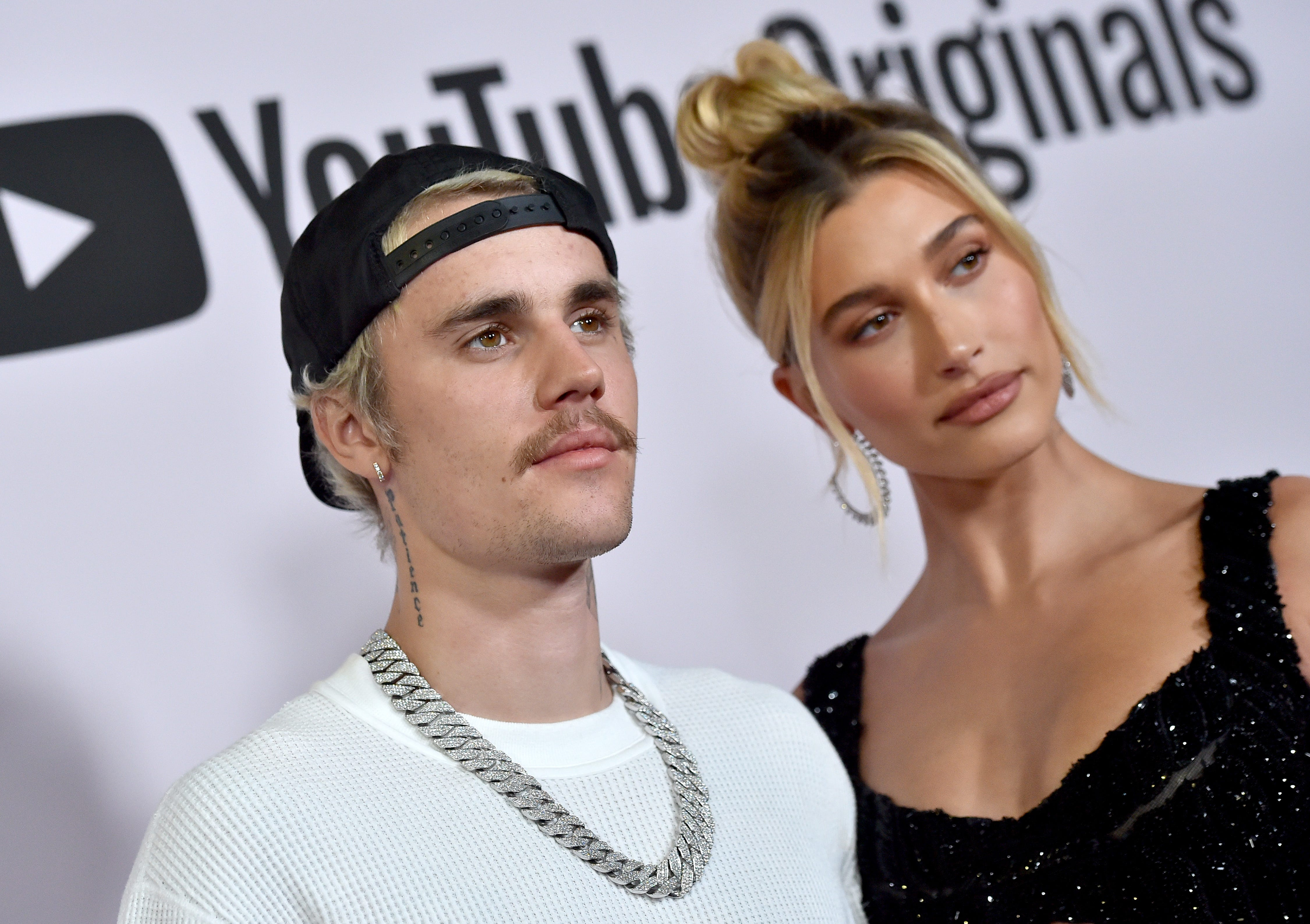Bieber dating is now who Justin Bieber