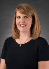 Dr. Beth Pitonzo