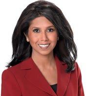 Detroit reporter Anu Prakash to leave WXYZ