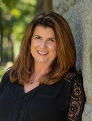 Julie Pope is one of the 12 women honored in the 2020 Salute to Women, sponsored by YWCA Greater Lafayette