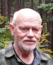 Richardt Stormsgaard