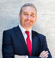 Ohio Attorney General David Yost