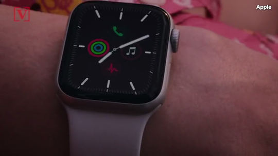 How to set up your Apple Watch just the way you want by personalizing it, changing faces