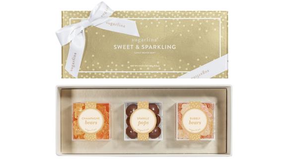 Best Valentine's Day Gifts 2020: Sugarfina Candy Box