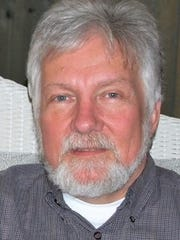 Tom Beck is a former director of operations and maintenance for Neenah schools.