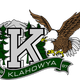 Klahowya Eagles