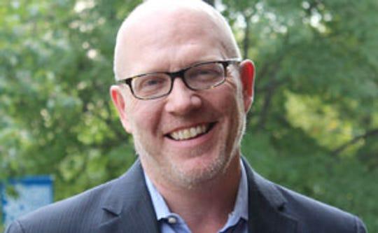 Paul Tewes