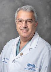Samer Kazziha, M.D.