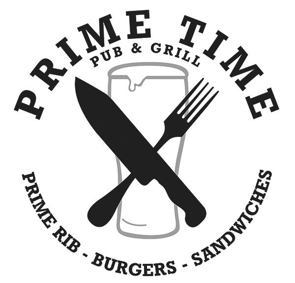 Prime Time Pub & Grill