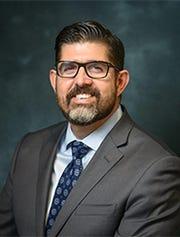 Manny Diaz, Jr.