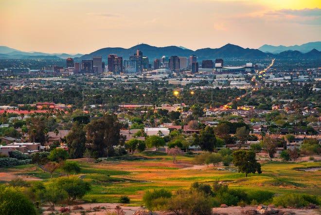 Ultimate Arizona bucket list: 25 things to do in Phoenix