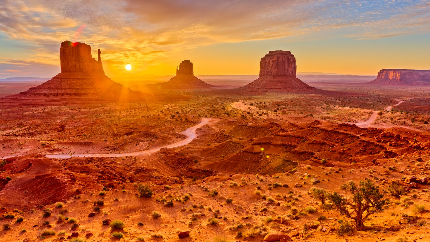 Ultimate Arizona bucket list: Top 25 things to do in Arizona