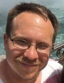 Benjamin Franklin Lepore, 41, of West York, died at WellSpan Hospital Tuesday, Feb. 4, from multiple blunt force injuries.