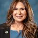 Las Vegas City Councilwoman Victoria Seaman.