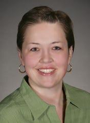 Anne Redetzke