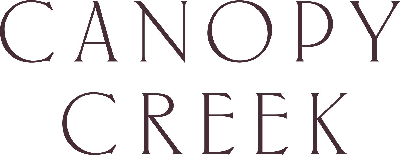 Kolter Homes - Canopy Creek Logo