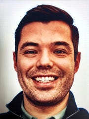 Matt Joseph