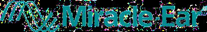 Miracle Ear Logo