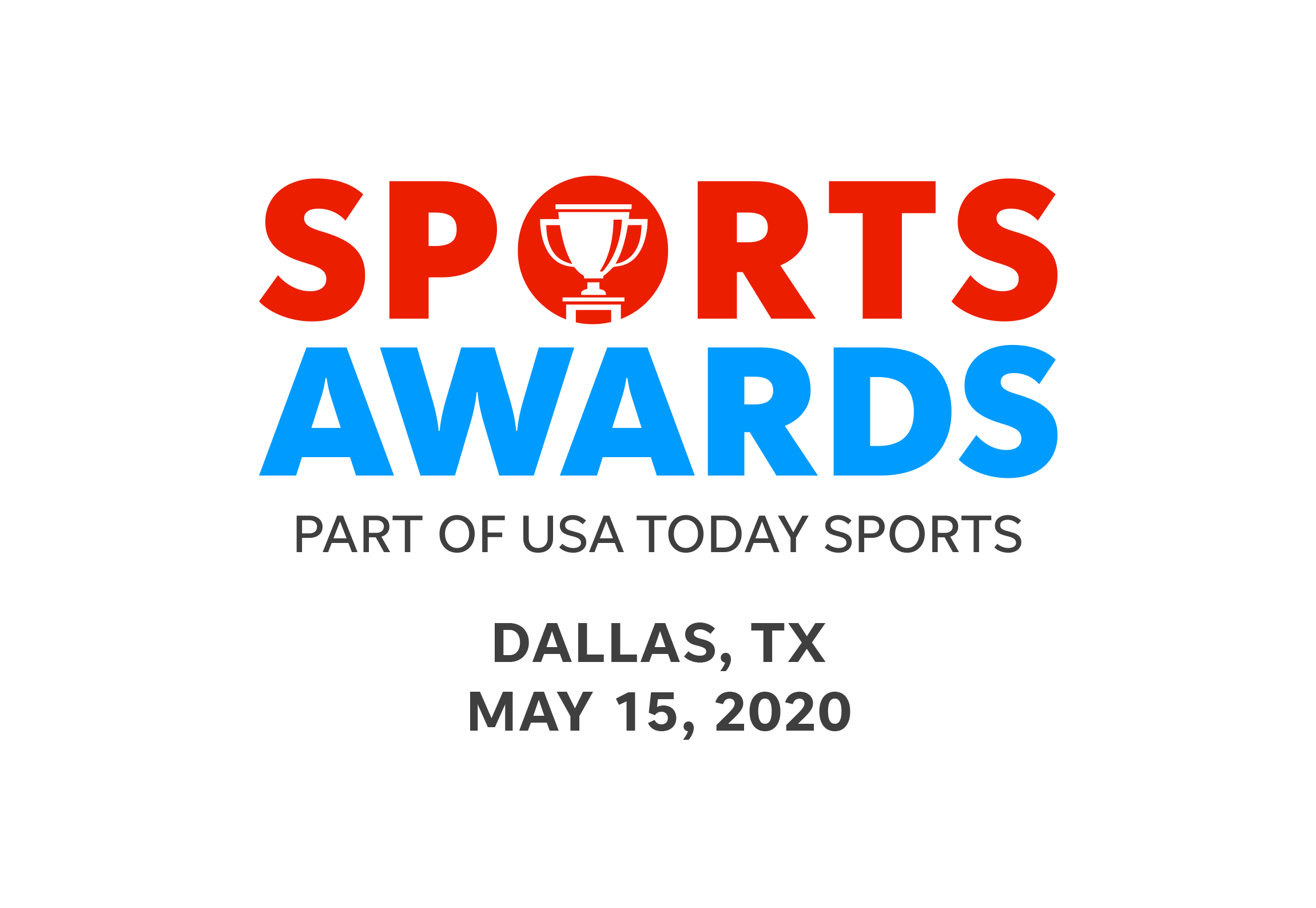 USA TODAY High School Sports Awards fall nominees announced for Dallas