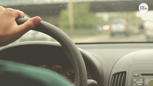 It's OK to reject your rental car. Here are five cases where you should ask for another