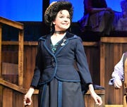 """""""Hello, Dolly!"""" at Springfield Little Theatre"""