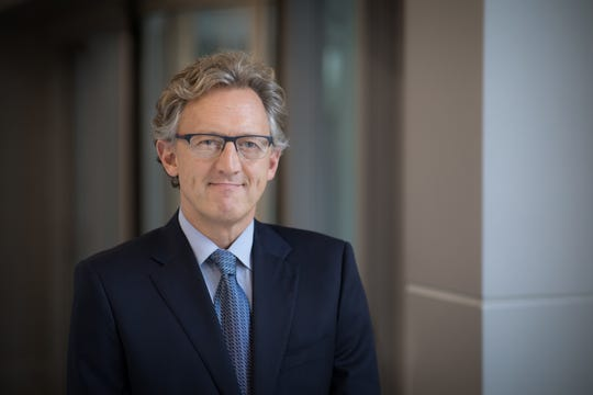 Ulrich Jorde, MD, is Head of Heart Failure, Cardiac Transplantation & Mechanical Circulatory Support, and Vice Chief, Division of Cardiology, Montefiore. He is an internationally recognized expert on the management of heart failure.
