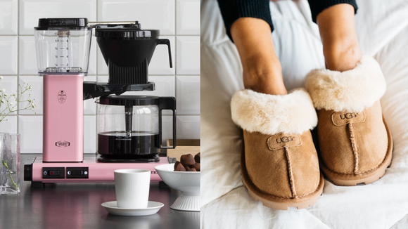 10 gifts you should treat yourself to this Valentine's Day