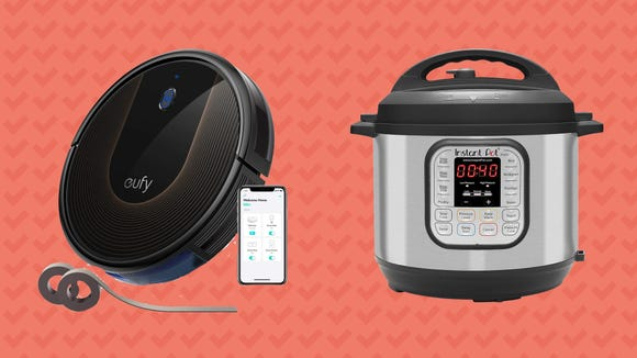 You can really shop and save this weekend thanks to these stellar deals on Amazon.