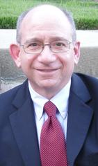 Jonathan S. Cullick