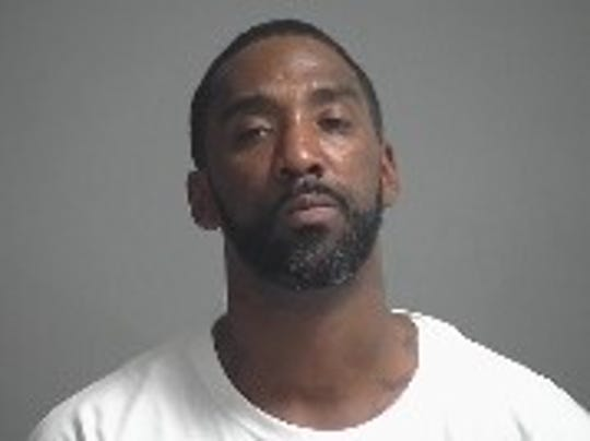 Fremont Police have issued a warrant for the arrest of Jason J. Conley, 39, for felonious assault after a stabbing incident Saturday at Da PittStop.