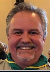 Bill Gary