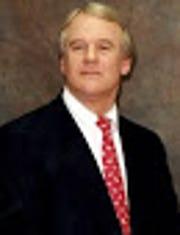 Phillip McNeill Sr.
