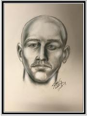 Sketch Composite