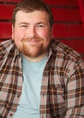 Webster native Tommy Bechtold has been honored with a Stanley award for his work as a TV and movie extra.